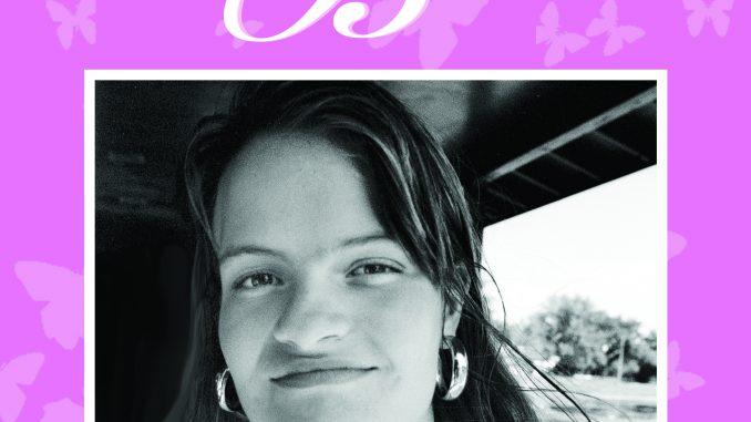 Katie Beckett Medicaid Waiver Information – Making